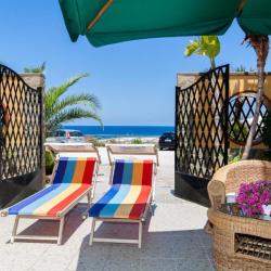 Casa Vacanze Loft Sul Mare